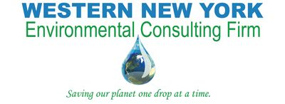 Western New York Environmental Consulting Firm Amherst New York