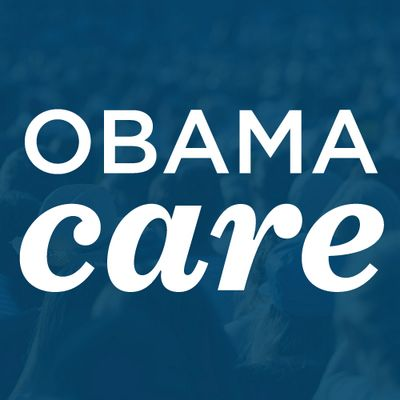 How To Get Obamacare Health Insurance highland park Michigan