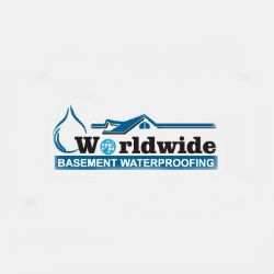 Worldwide Waterproofing and Foundation Repair, Inc. Pasadena Maryland