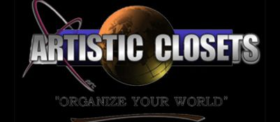 Artistic Closets Inc Port St. Lucie Florida