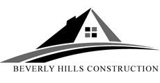 Beverly Hills Construction and General Contractor Los Angeles California