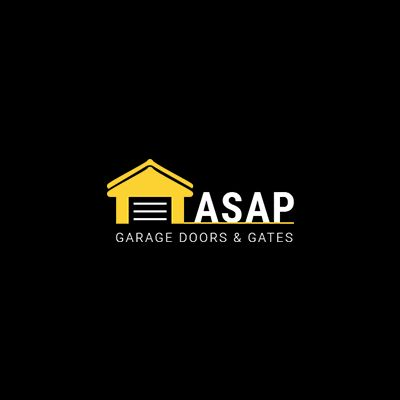 ASAP Garage Doors Woodland Hills California