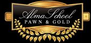 Alma School Pawn and Gold Mesa Arizona
