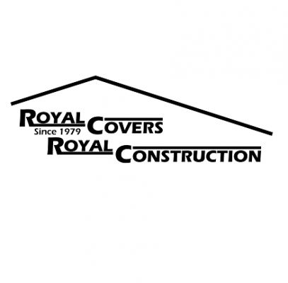 Royal Covers of Arizona, Inc. Mesa Arizona