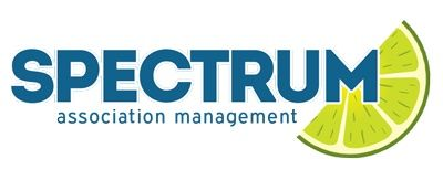 Spectrum Association Management Chandler Arizona