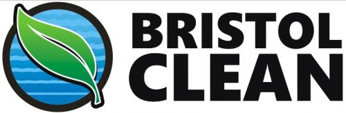Bristol Clean Youngstown Ohio