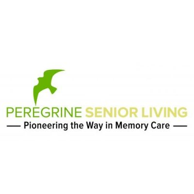Peregrine Landing at Aurora - Memory Care Aurora Colorado