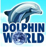 Dolphin World Fort Lauderdale Florida