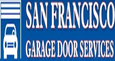 San Francisco Garage Doors San Francisco California