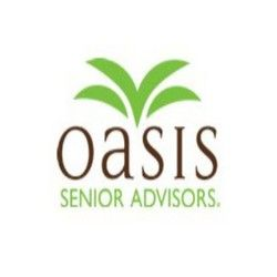 Oasis Senior Advisors Chesterfield Chesterfield Missouri