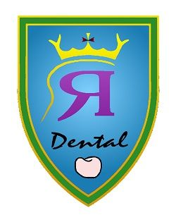 Royal Crown and Implant Dental Provo Utah