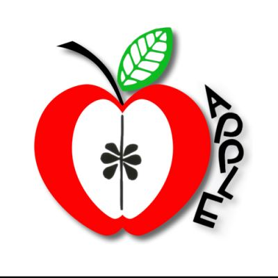 Apple Montessori Schools hoboken New Jersey