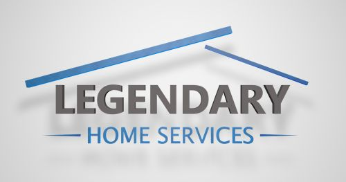 Legendary Home Services Phoenix Arizona