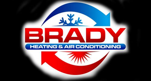 Brady Heating and Air Conditioning Frisco Texas