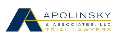 Apolinsky & Associates, LLC decatur Georgia