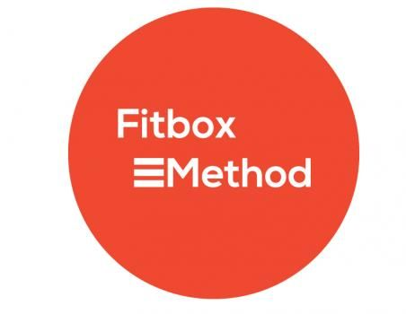 Fitbox Method Miami Florida
