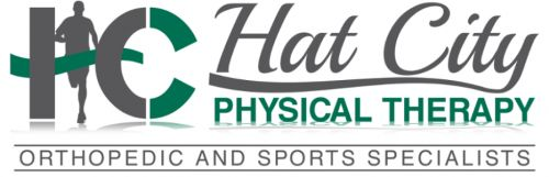 Hat City Physical Therapy Danbury Connecticut