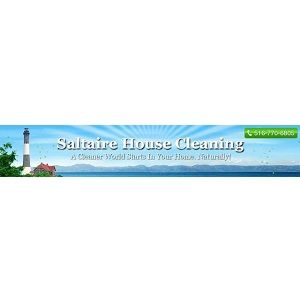 Saltaire House Cleaning Hauppauge New York