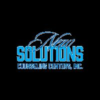 New Solutions Counseling Centers north palm beach Florida