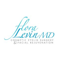 Flora Levin MD, LLC Westport Connecticut