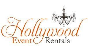 Hollywood Event Rentals CA California