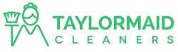 Taylor Maid Cleaners Indianapolis Indiana
