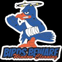 Birds Beware Window Cleaning San Diego San Diego California