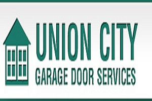 Union City Garage Doors Corporation Union City California