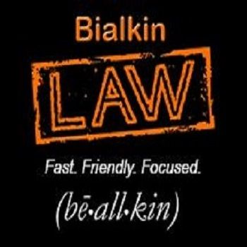 Bialkin Law Santa Rosa California