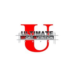 Ultimate Sport Nutrition San Diego California