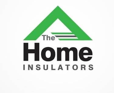 The Home Insulators of Scarsdale
