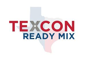 Texcon Ready Mix Katy