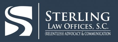 Sterling Law Offices, S.C. Middleton Wisconsin