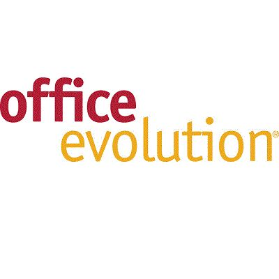 Office Evolution Orem UT Utah