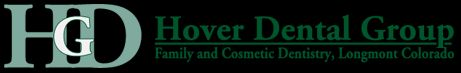 Hover Dental Group Longmont Colorado