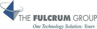 The Fulcrum Group Fort Worth Texas