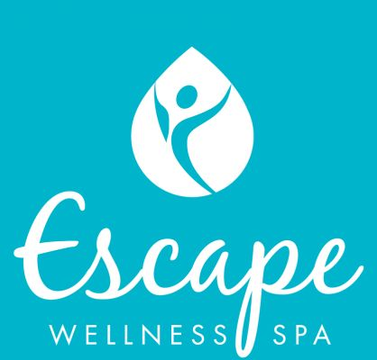 Escape Wellness Spa pensacola Florida