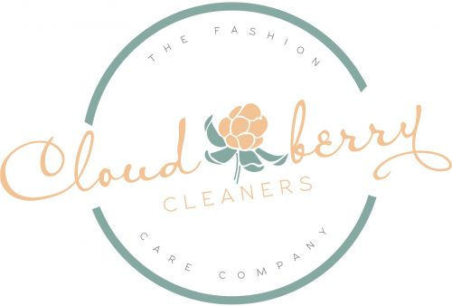Cloudberry Cleaners Needham Massachusetts