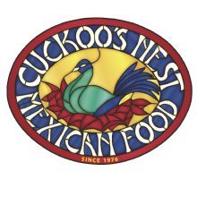 Cuckoo's Nest Mexican Food Old Saybrook Connecticut