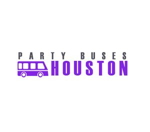 Party Buses Houston
