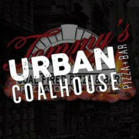 Urban CoalHouse Pizza and Bar Red Bank New Jersey