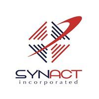 SYNACT, Inc. Webster New York
