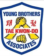 Young Brothers Taekwondo Cypress Texas