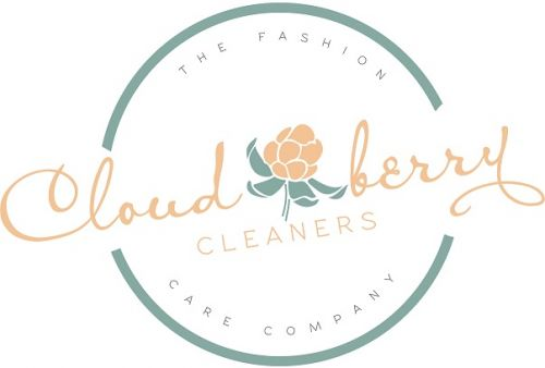 Cloudberry Cleaners natick Massachusetts
