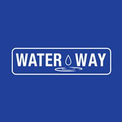 Water Way Distributing Attalla Alabama