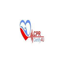 CPR Certify4U - Clermont Clermont Florida