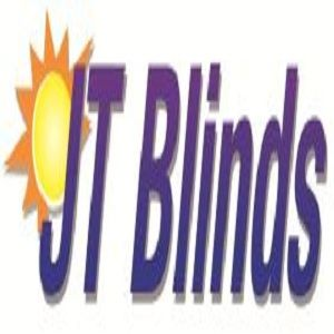 JT Blinds and Screens Acton California