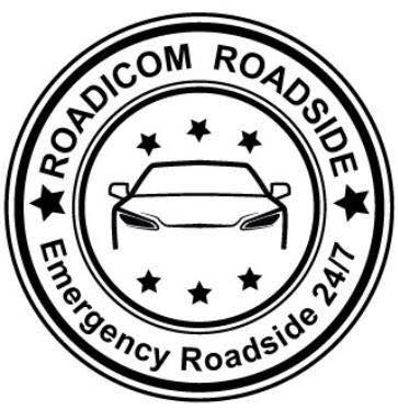 Roadicom Roadside CA, LLC Riverside California