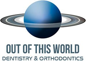 Out of This World Dentistry and Orthodontics South Jordan Utah