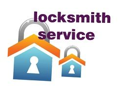 Thousand Oaks Locksmith Company Thousand Oaks California